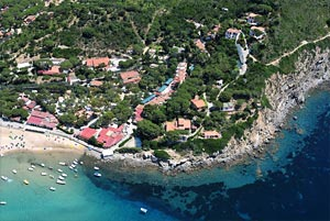 Residence Vacanza Mare